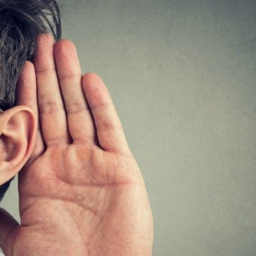 5 Tips To Strengthen Your Better-Hearing Resolution