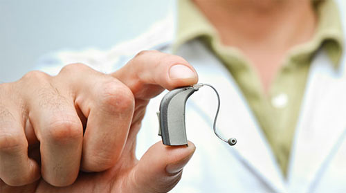 6 Key Advantages of Using Digital Hearing Aid