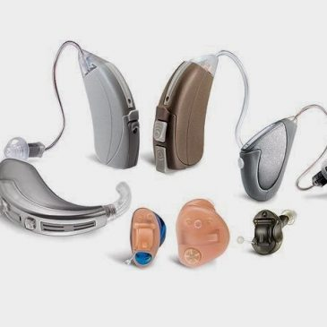 Top Things You Must Know Before Flying With Hearing Aids