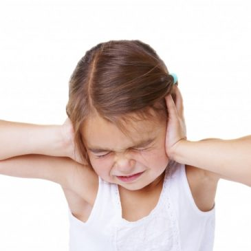How Treating Hearing Loss Supports Your Mental Health?