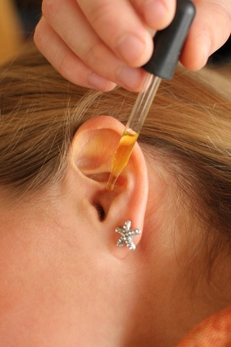 3 Tips For Earwax Removal At Home