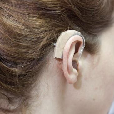 When Should You Upgrade Your Hearing Aids?